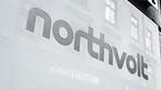 Northvolt har fått in en miljard dollar till sin batterifabrik som ska byggas i Skellefteå. Arkivbild.