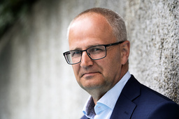 LRF:s förbundsordförande Palle Borgström oroar sig för effekterna av EU:s föreslagna frihandelsavtal med bland annat Brasilien, europeiska bönder säljs ut, anser han.