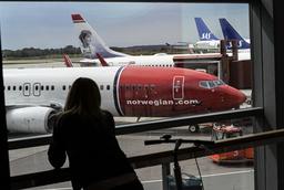 Mellan 2014 och 2018 har andelen försenade flyg på Swedavias flygplatser ökat med 88 procent.