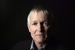 'Slutsatsen är rätt och slätt att vi inte åtgärdat problemet', säger Torsten Fensby, expert på skatteflykt.