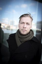 Martin Grander är bostadsforskare på Malmö universitet.