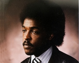 Journalisten och författaren Dawit Isaak har suttit fängslad i 18 år utan rättegång. Arkivbild.